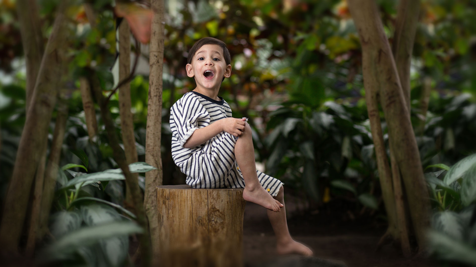 piaf&ponti festliche kindermode - shirts für mädchen